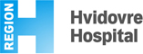 Research - Hvidovre Hospital
